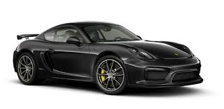 porsche cayman 2015 black keros lowder daily dream cars porsche cayman gt4 edition