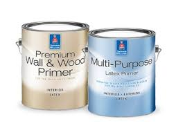 best stain blocking primer for cabinets sherwin williams primers