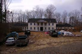 Premier Home Design And Remodeling by Fredericksburg Custom Home Builder Home Design Remodeling And