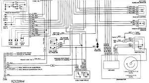 2010 sierra wiring diagram 2010 wiring diagrams instruction