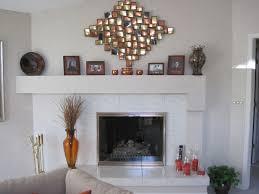 astounding stacked stone fireplace u2014 kelly home decor stacked