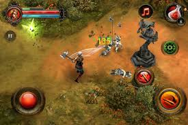 best android rpg 3d for iphone and android top 30 from racing rpg shooter