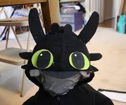 Toothless Dragon Halloween Costume 129 Halloween Costume Ideas Images Costume
