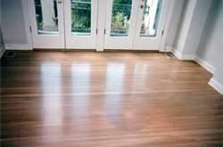 heartland floors services hardwood floor refinishing and