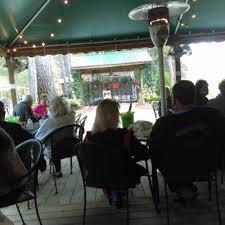 Patios Restaurant Little River Sc La Belle Amie Vineyard 40 Photos U0026 38 Reviews Wine Tours