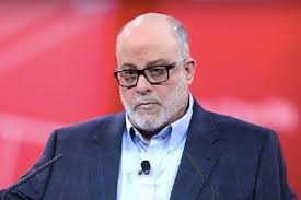 journalist steve levine authoritative parenting mark levin to host weekly fox news show life liberty levin