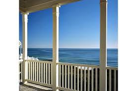 Seaside Cottages Florida by Cottage Rental Agency Seaside Fl In Santa Rosa Beach Florida
