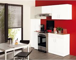 conforama meuble de cuisine conforama meuble bas cuisine great bureau cm with conforama