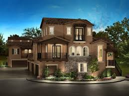 home design san diego beauty home design