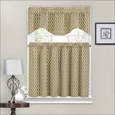 Kitchen Valance Curtains by Kitchen Country Style Curtains Curtains Online Kitchen Valance
