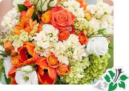flowers wi send flowers in delavan wi