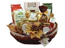 wisconsin gift baskets gift boxes tins towers gift basket ideas assortments