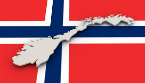 Flag Of Norway Norway As A Trading Nation Hst Groep