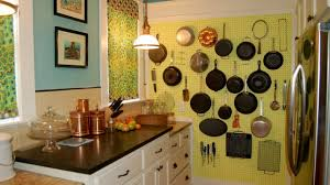 pegboard ideas kitchen what to do with a pegboard smart ideas