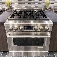 Jenn Air Gas Cooktop Troubleshooting Jenn Air Gas Stove Top Igniter Range Knobs Covers Bye Cooktop