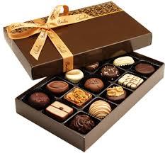 corporate chocolate gift box at rs 500 box sarojini nagar new