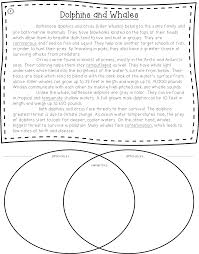 compare and contrast thanksgiving free game printable compare and contrast by create abilities