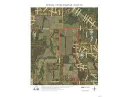 Map Dayton Ohio by Greater Dayton Oh Real Estate For Sale