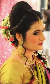 new hairstyles indian wedding wedding hairstyles simple south indian wedding bridal hairstyles