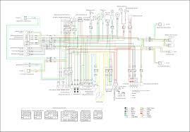 cb400 wiring diagram honda cb cb wiring diagram schematics