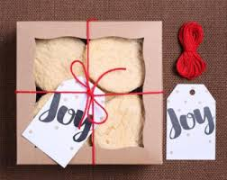 Personalized Pie Boxes Bakery Boxes Etsy