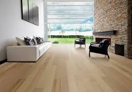 factory direct hardwood floors factory direct floorings tri cities preferred flooring store