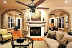 home interior shopping india home decoration shopping s room decorative items shopping