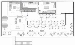 free kitchen floor plans 40 awesome kitchen templates for floor plans template free