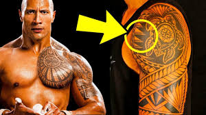 51 amazing polynesian maori u0026 samoan tribal tattoos meanings