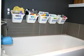 bathroom storage ideas ikea bath storage that transforms to guest luxury bathroom ikea