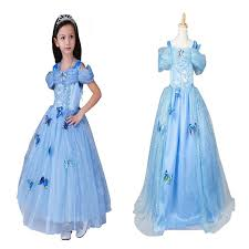 new years dresses for sale online get cheap girl christmas dresses sale aliexpress