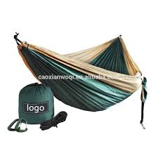 Free Standing Hammock Chair Free Standing Hammock Chair Free Standing Hammock Chair Suppliers