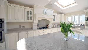 Kitchen Countertops With White Cabinets by White Kitchen Cabinets White Kitchen Cabinets Gray Granite