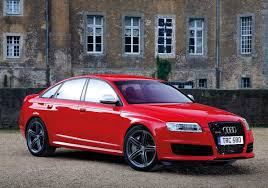 how much does it cost to run an audi rs6 c6 drive my blogs drive