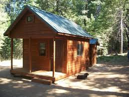 cabin designs free small cabin designs loft sle design simple building plans log