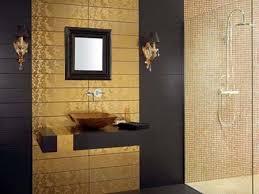 home decor tiles wall tiles designs wall designs with tiles home design for you