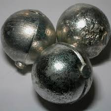 anode balls a sample of the element cadmium in the periodic table