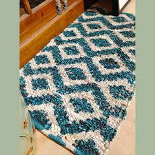Vintage Bathroom Rugs Bathroom Rugs