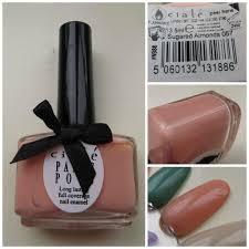 neutral nail colors u2013 floating in dreams