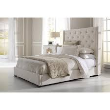 Bedroom Furniture Headboards by Pri Headboards U0026 Footboards Bedroom Furniture The Home Depot