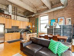 chicago lofts curbed chicago