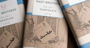where to buy mast brothers chocolate chocolate skateboards x dqm x mast brothers collaborate on