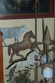 decorative lightning rods for homes 100 best lightning rods images on pinterest weather vanes