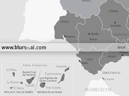 Cordoba World Map by Printable Map Of Spain With Cities And Provinces In Light