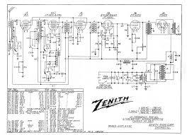 sony clock radio manual old radio information