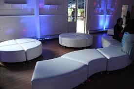 furniture miami event furniture rental decoration ideas