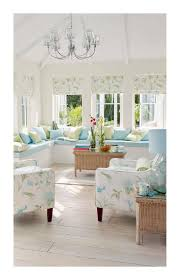 home ss15 lookbook by laura ashley sweden issuu