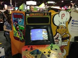 306 best arcade cabinets images on pinterest cabinets arcade