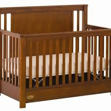 Ragazzi Convertible Crib Ragazzi Eclipse Premium Convertible Crib Baby Safety Zone