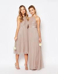 bridesmaid dresses asos sequined bridesmaid dress sequin bridesmaid ootd and dress ideas